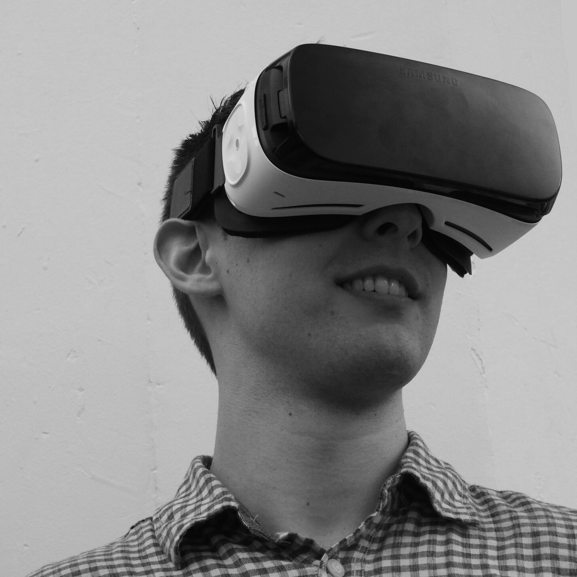 How VR is making us better -