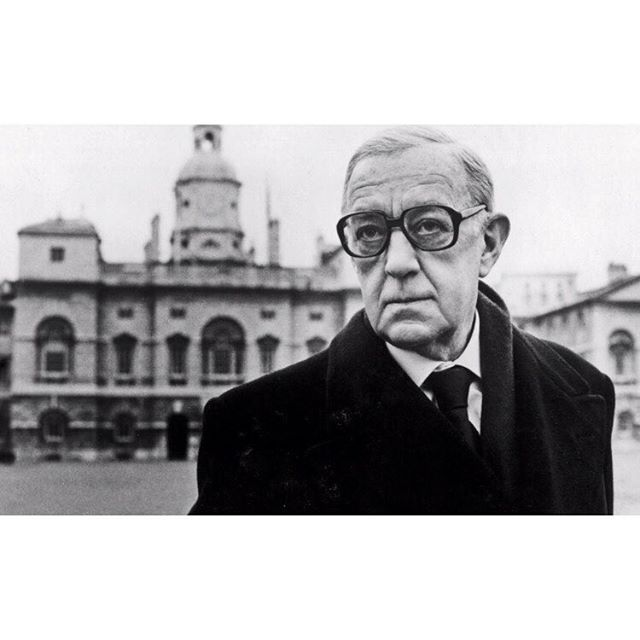 #inspiration #georgesmiley #smiley #thecircus #siralecguinness #tinkertailersoldierspy #spectacles #1979