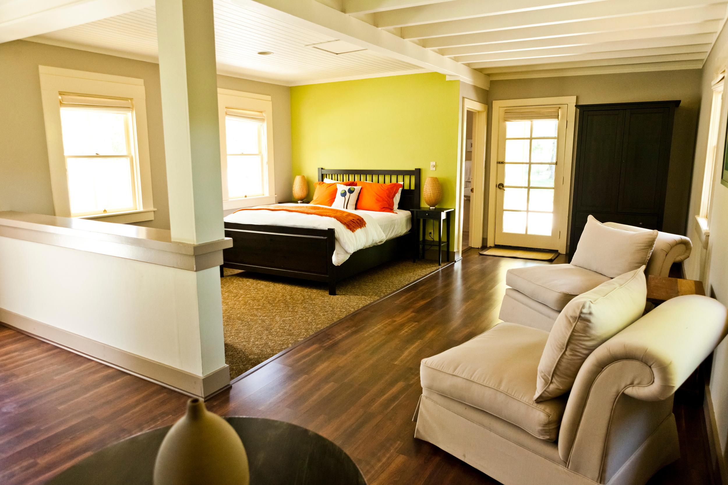 Accommodation cottage.jpg