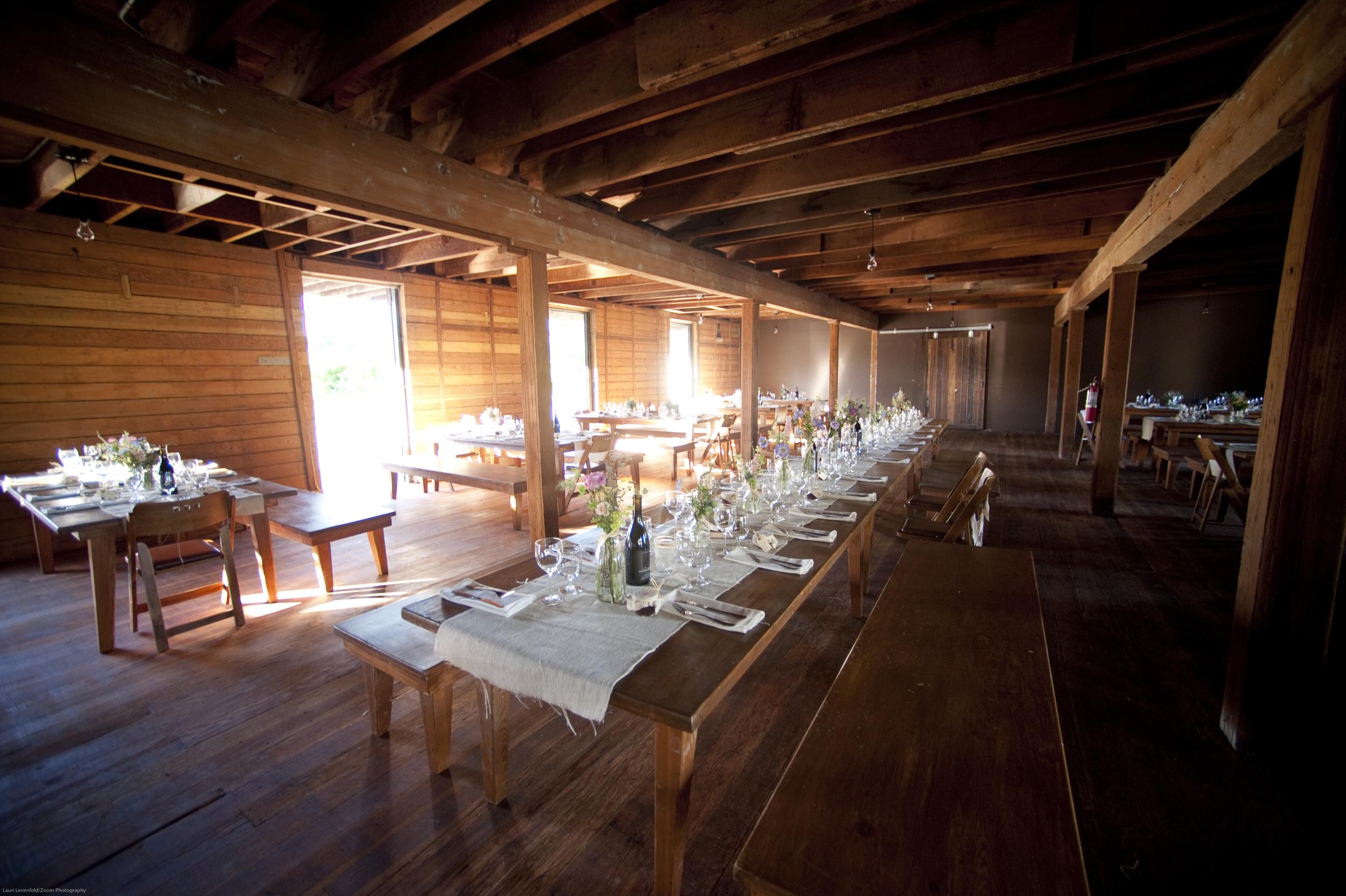Inside Hop Barn.jpg