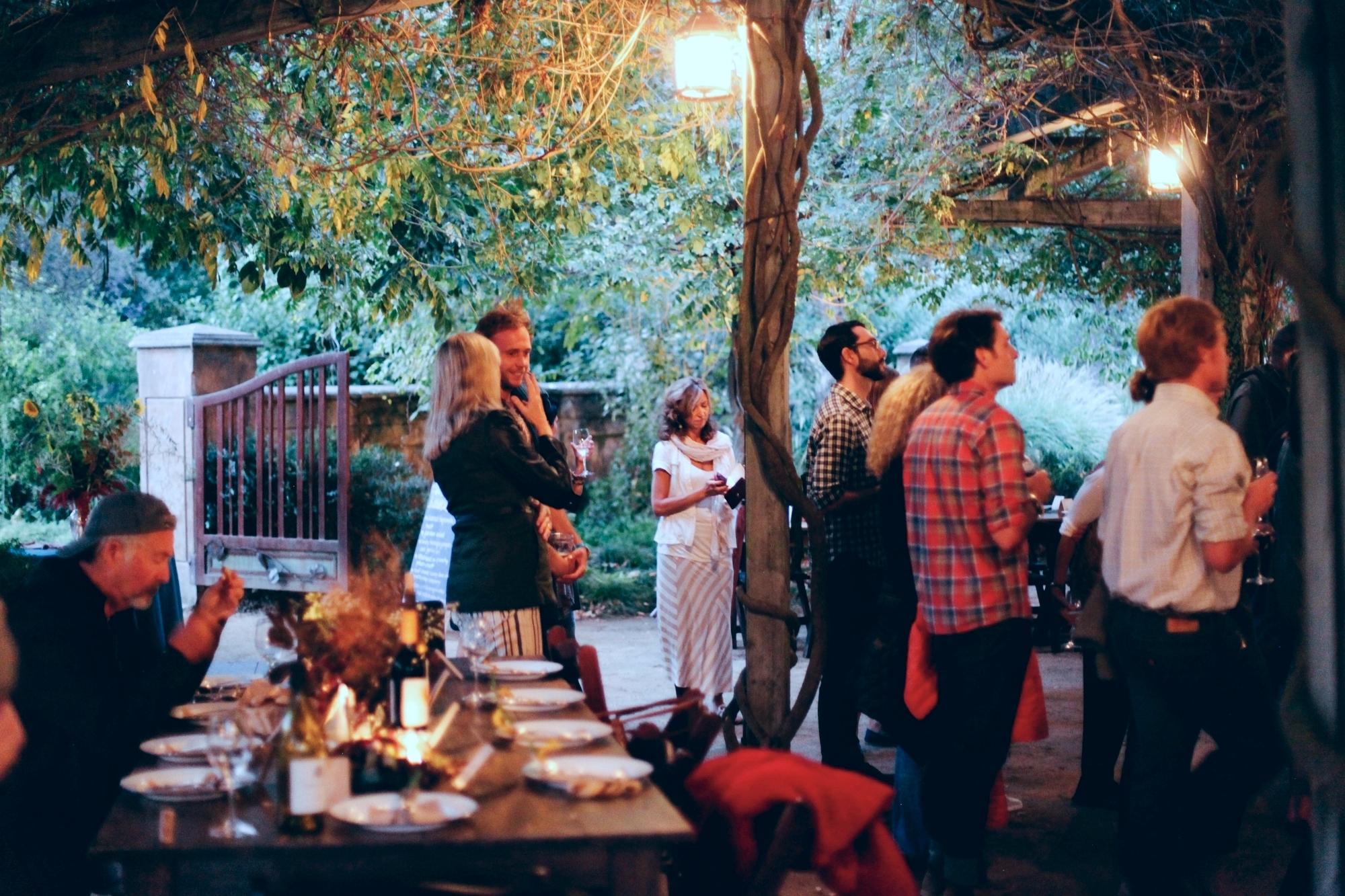 tuscan_garden_gate_people_night.jpg