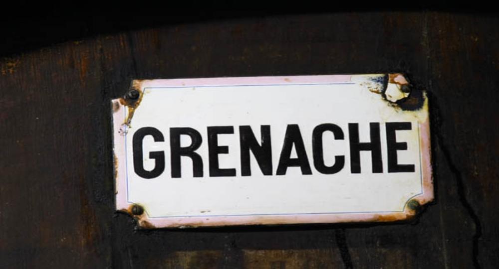 grenache.jpg