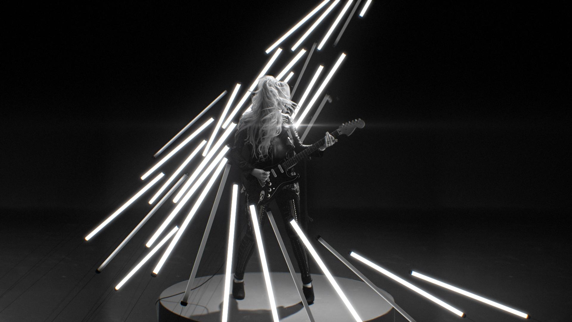 Guitar_Sorrounded_B.jpg