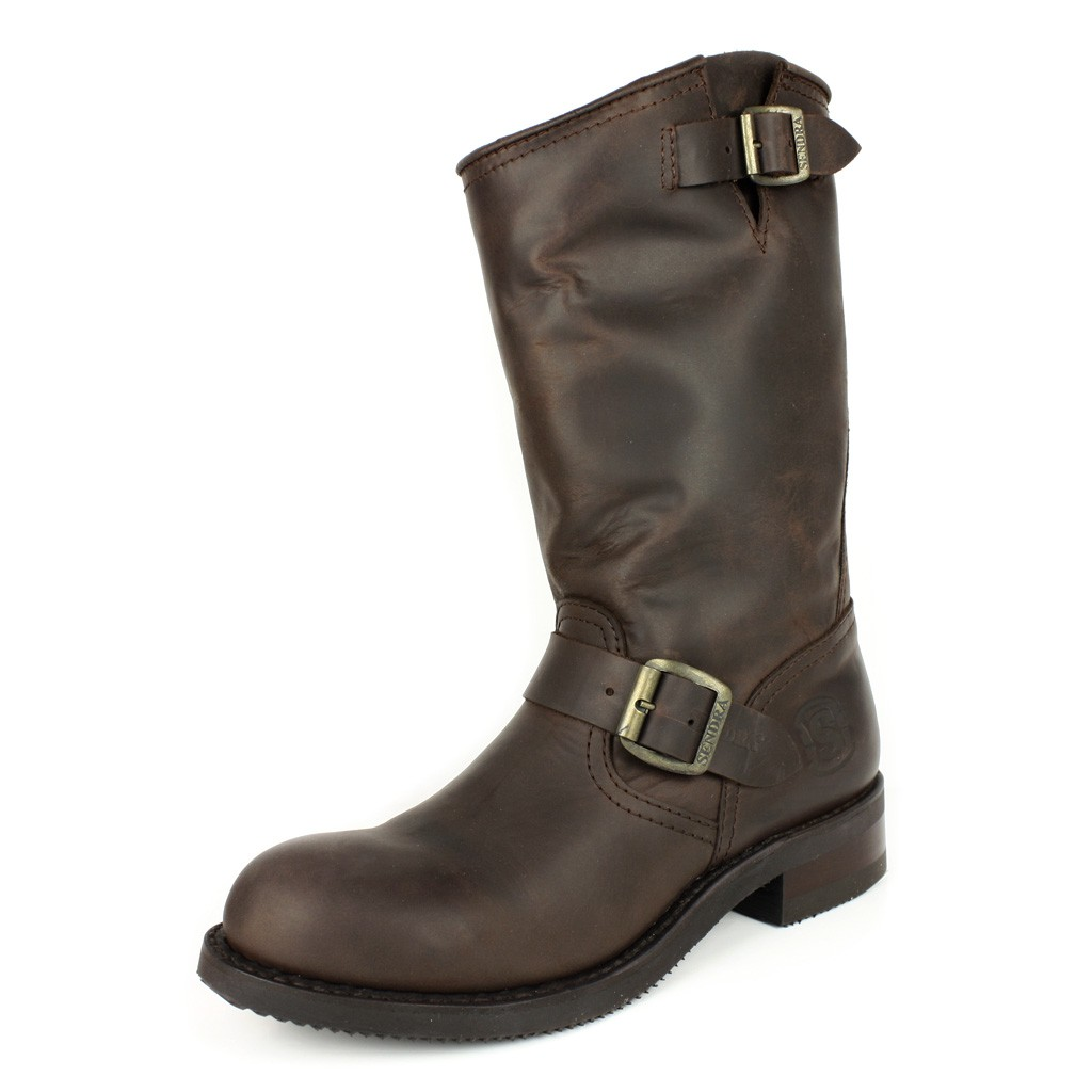2944_sp_7004_sendra_boots_01.jpg