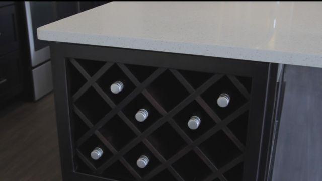 Wine Rack Dark.jpg