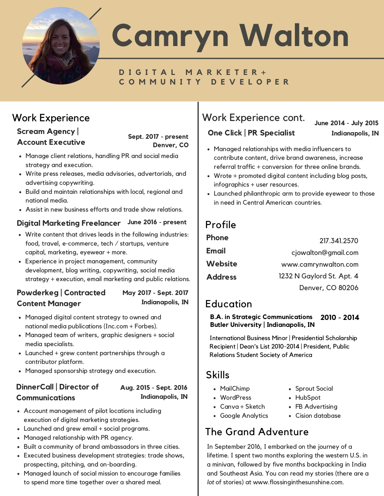 CamrynWalton_Resume2018 copy.jpg