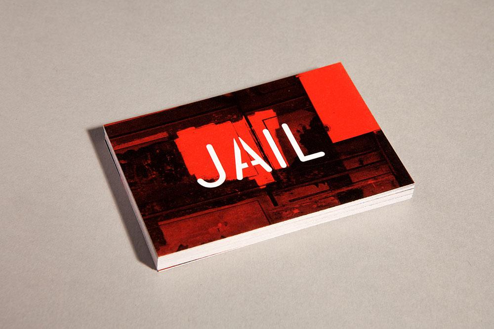 Luke-Thompson_Jail_01