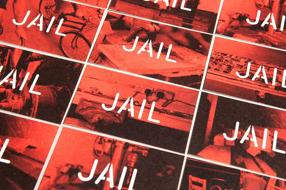 Luke-Thompson_Jail_02