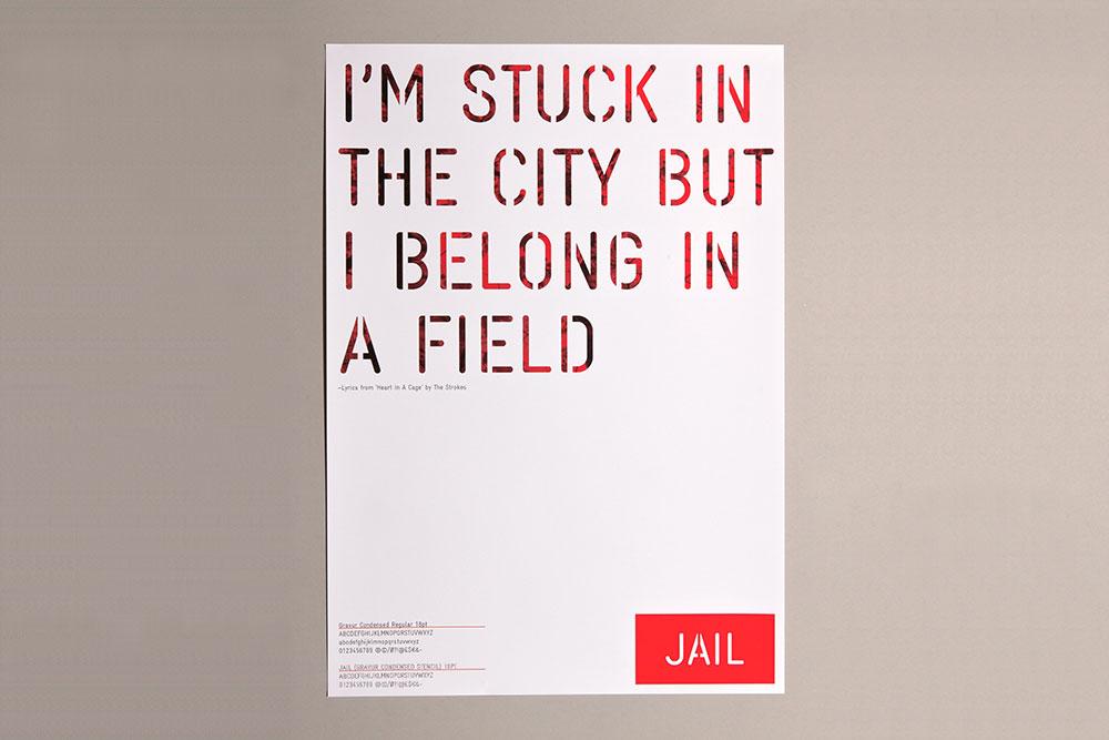 Luke-Thompson_Jail_08