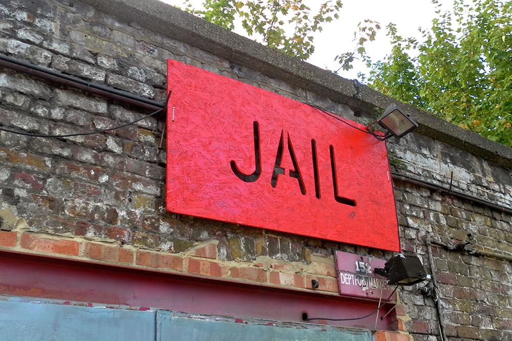 Luke-Thompson_Jail_07