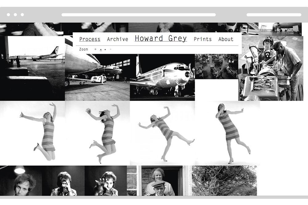 Luke-Thompson_Howard-Grey_09