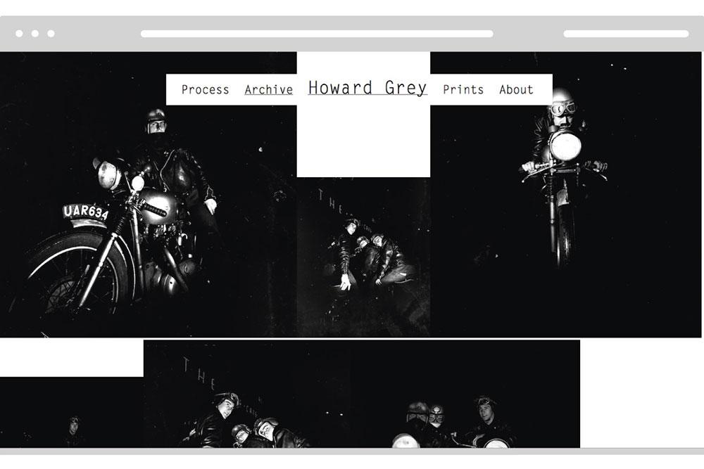 Luke-Thompson_Howard-Grey_11