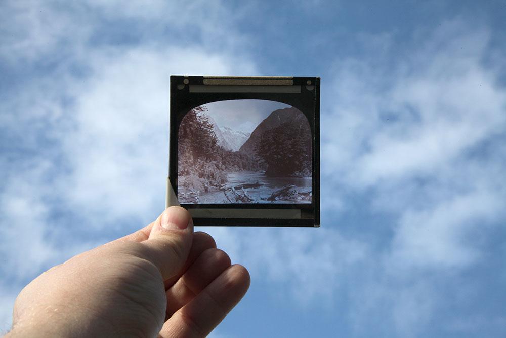 Luke-Thompson_Lantern-Slide-Project_01
