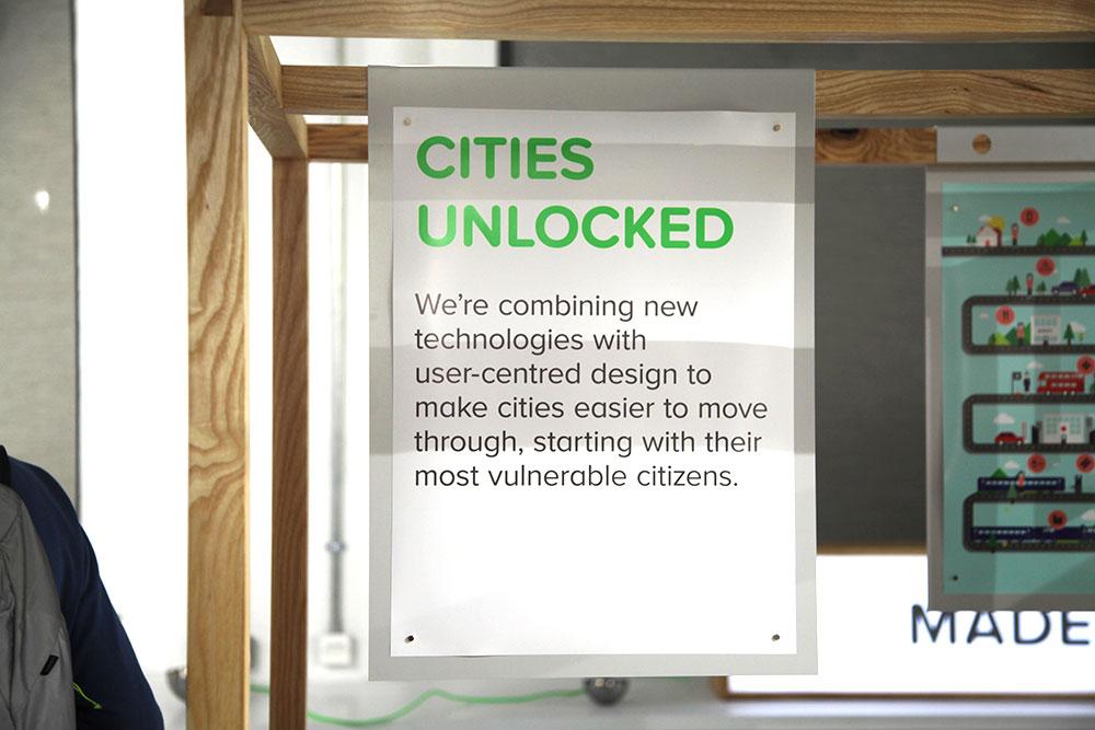 Luke-Thompson_Future-Cities-Catapult_05