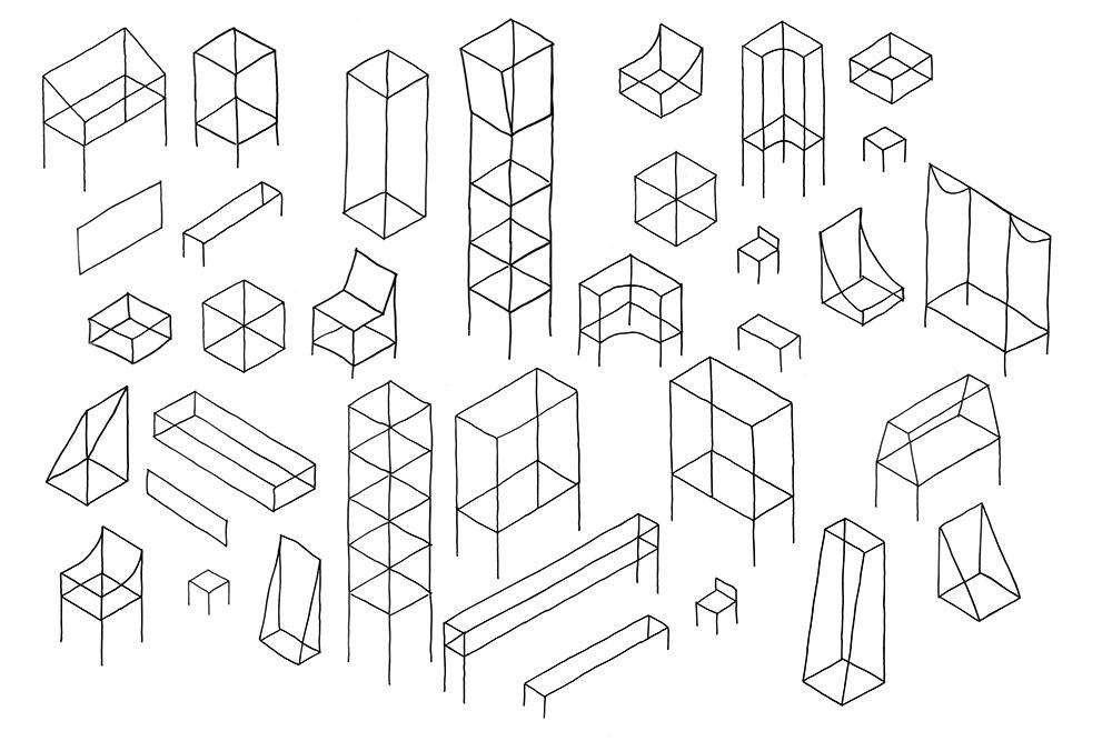 Luke-Thompson_Future-Cities-Catapult_16