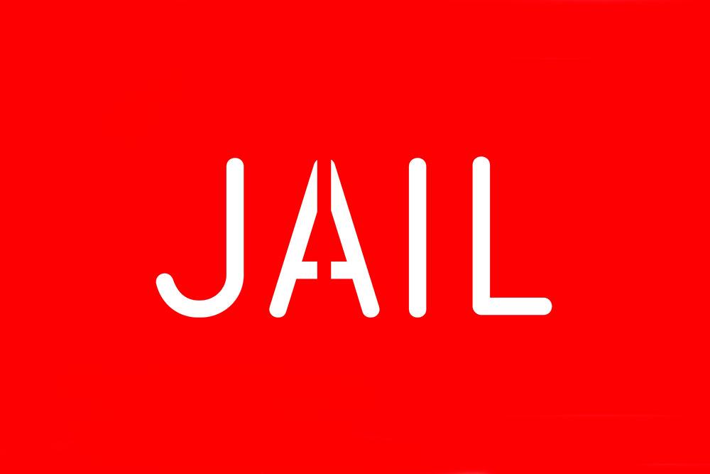 Luke-Thompson_Jail_09