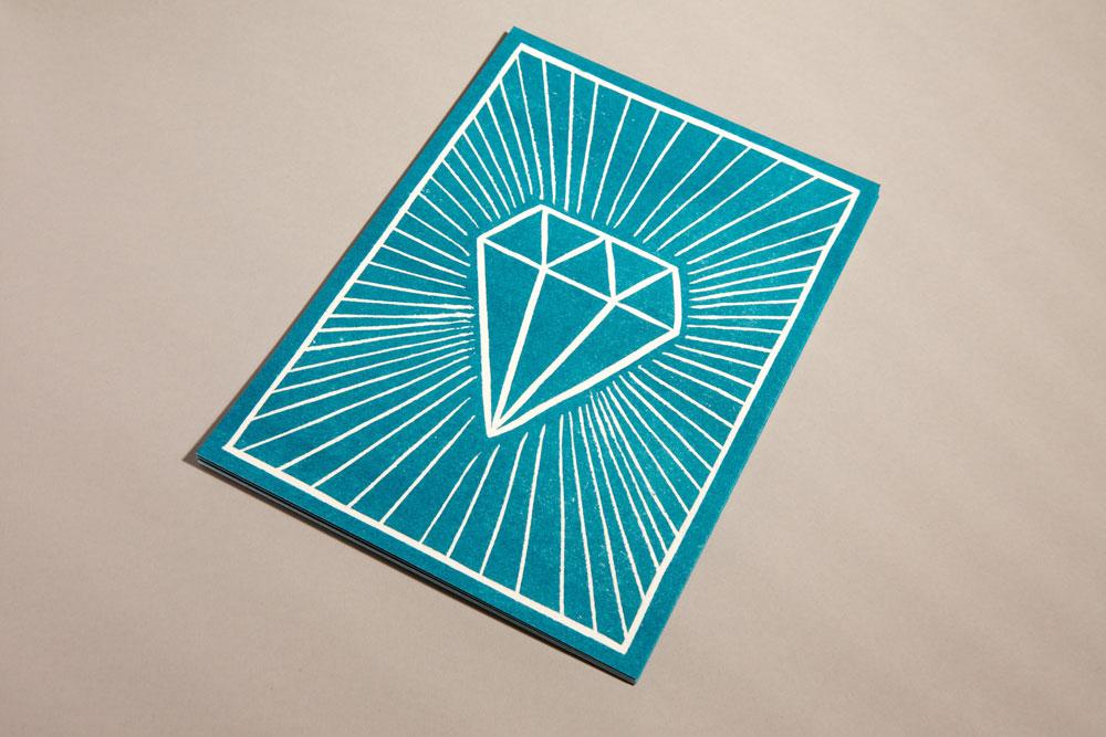 Luke-Thompson_Diamond-Invite_01
