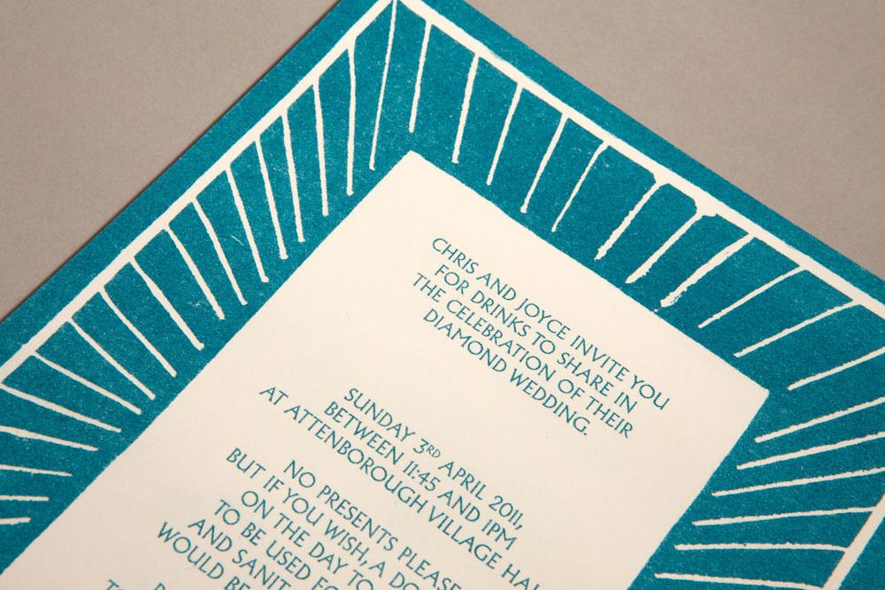 Luke-Thompson_Diamond-Invite_02