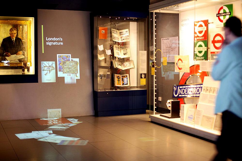 Luke-Thompson_Transport-Museum_Design-for-Travel_10.jpg