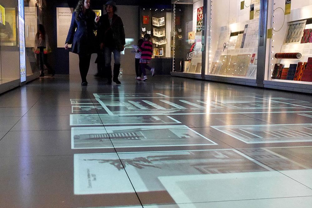 Luke-Thompson_Transport-Museum_Design-for-Travel_12.jpg