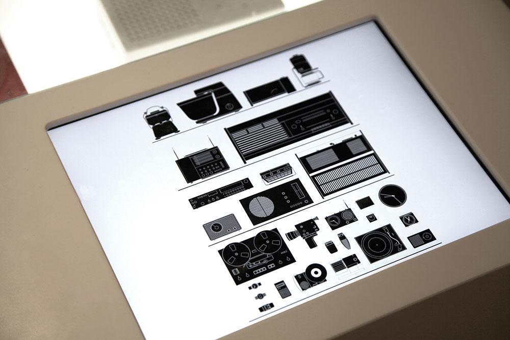 Luke-Thompson_Design-Museum_Sony-Apple-Braun_01.jpg