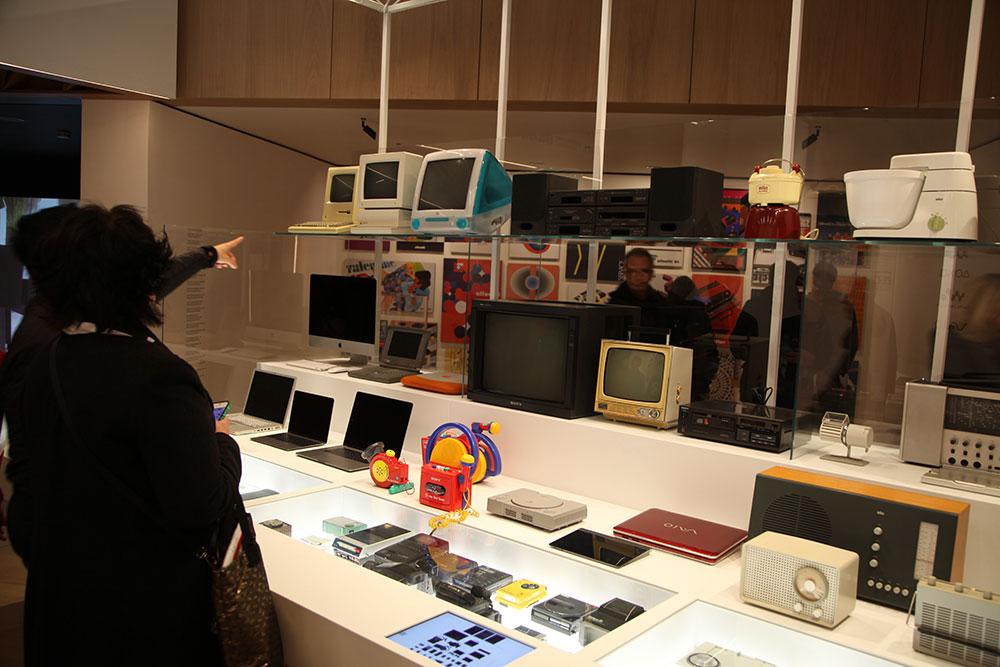 Luke-Thompson_Design-Museum_Sony-Apple-Braun_03.jpg