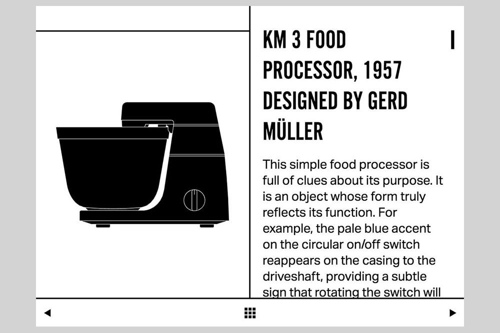 Luke-Thompson_Design-Museum_Sony-Apple-Braun_08.2.jpg