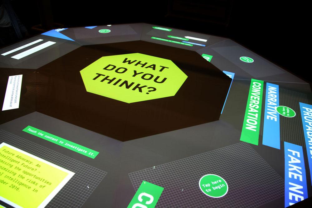 Luke-Thompson_RAFM_Debate-Table_11.jpg