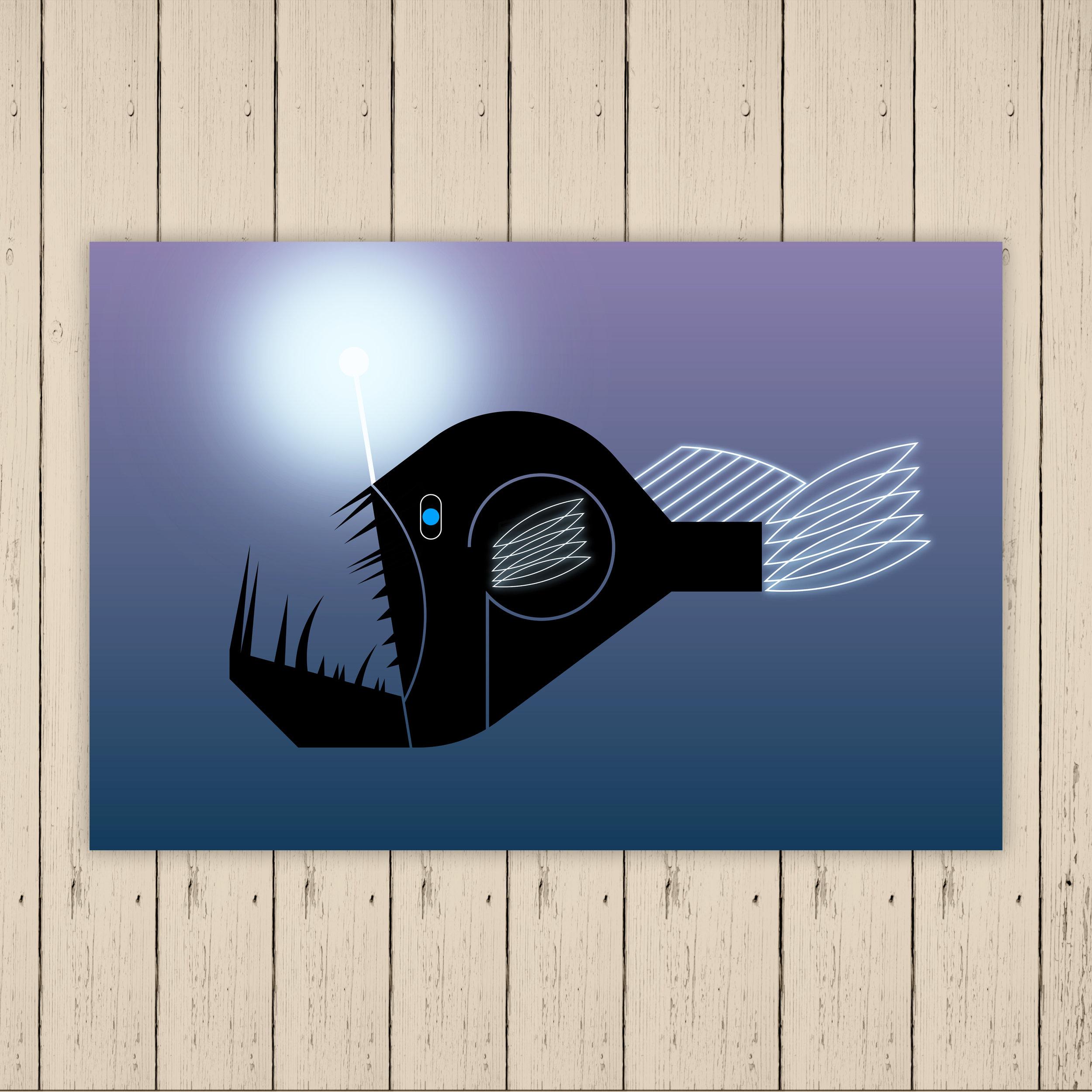 Angler Fish Clip Background.jpg