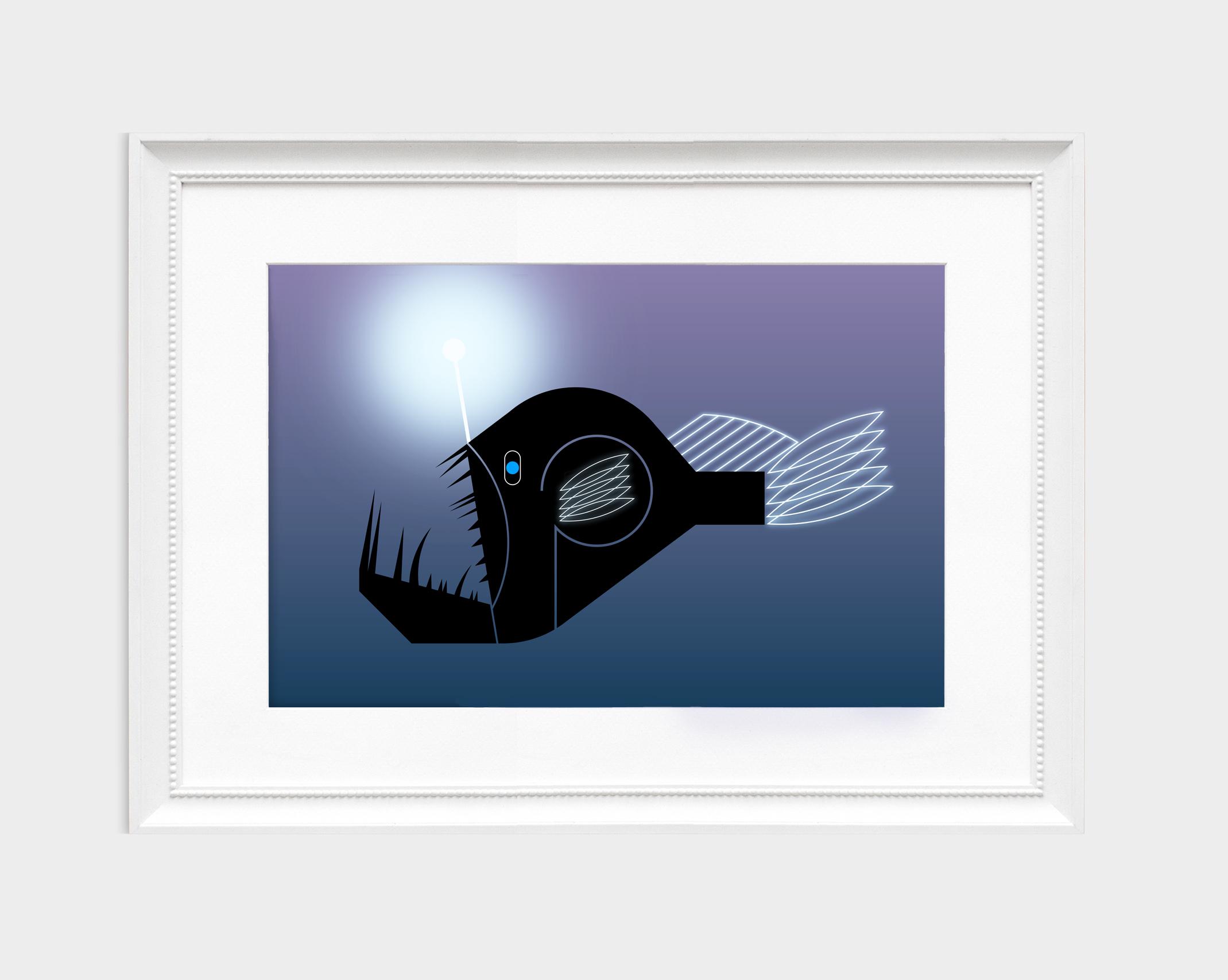Angler Fish Framed2 copy.jpg