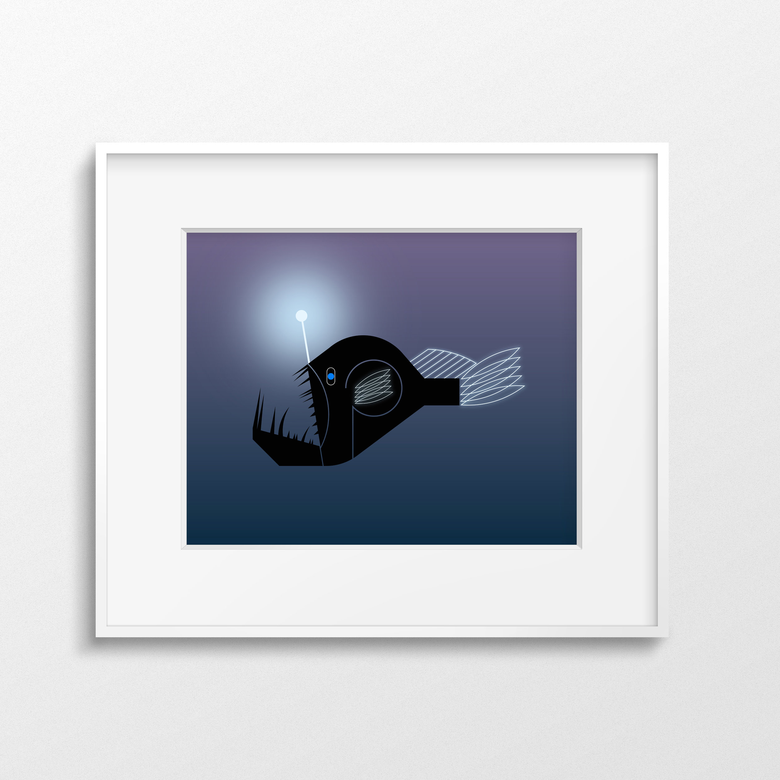 Angler Fish (8x10).jpg