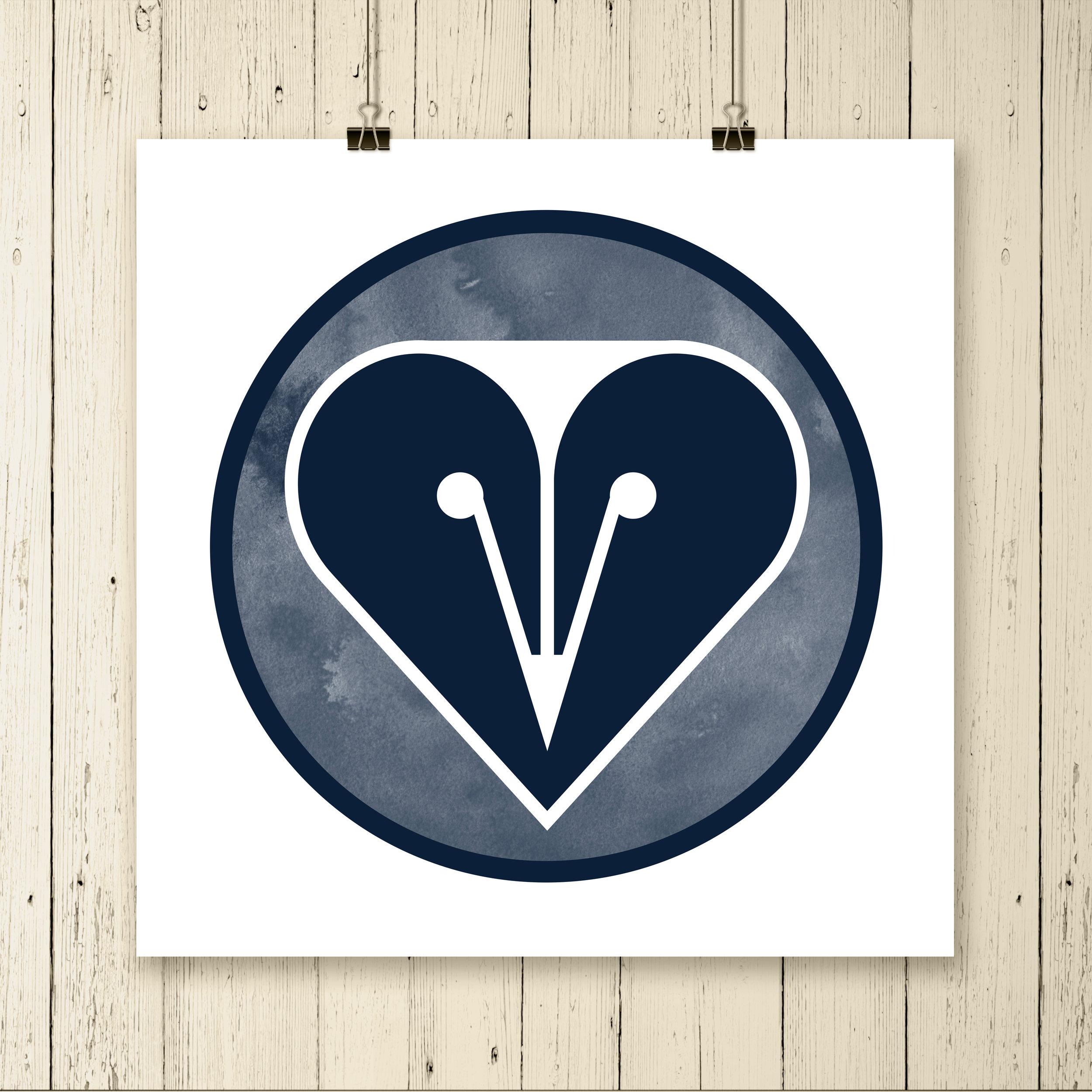 Barn Owl White (Clip Square).jpg