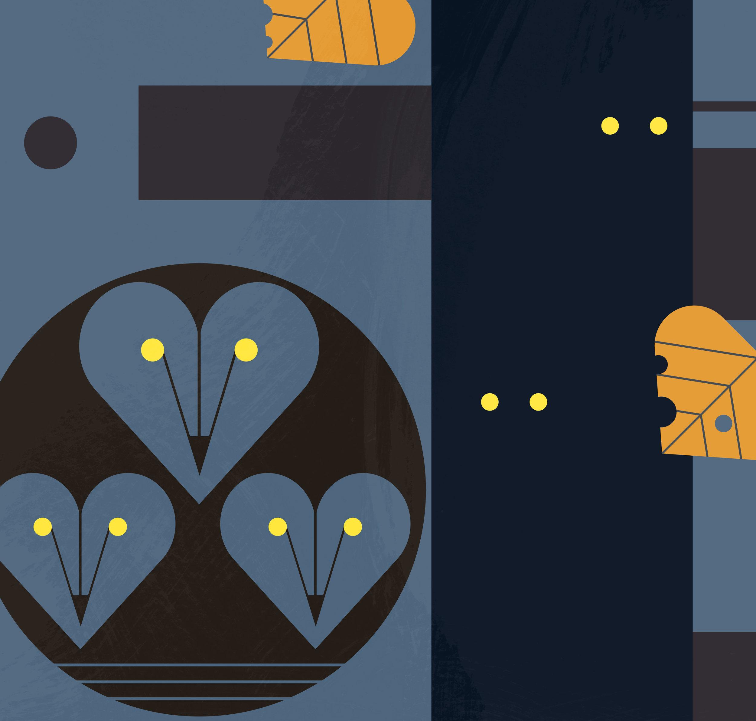 Night Barn Owls (Close Up).jpg