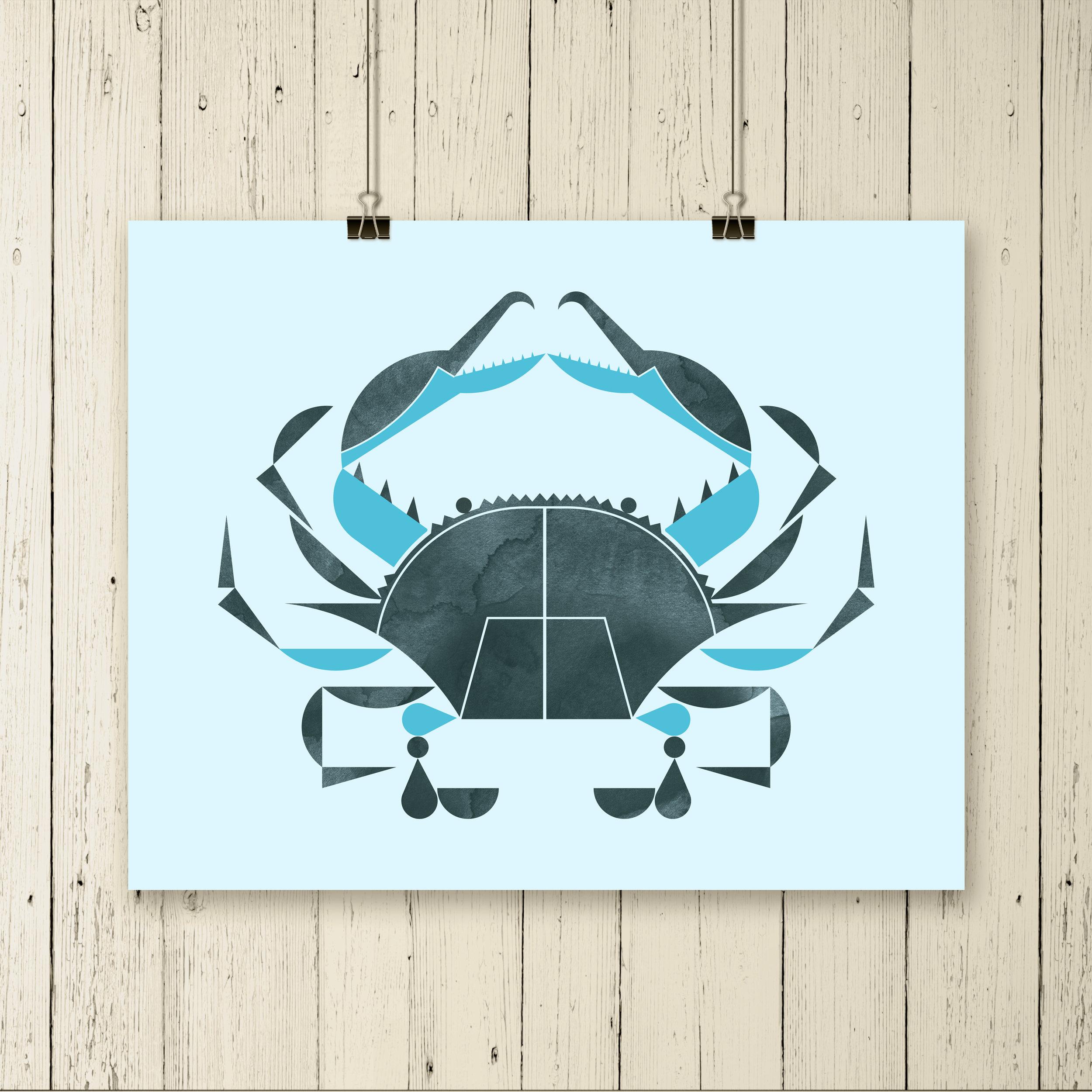 Blue Crab (Clip).jpg