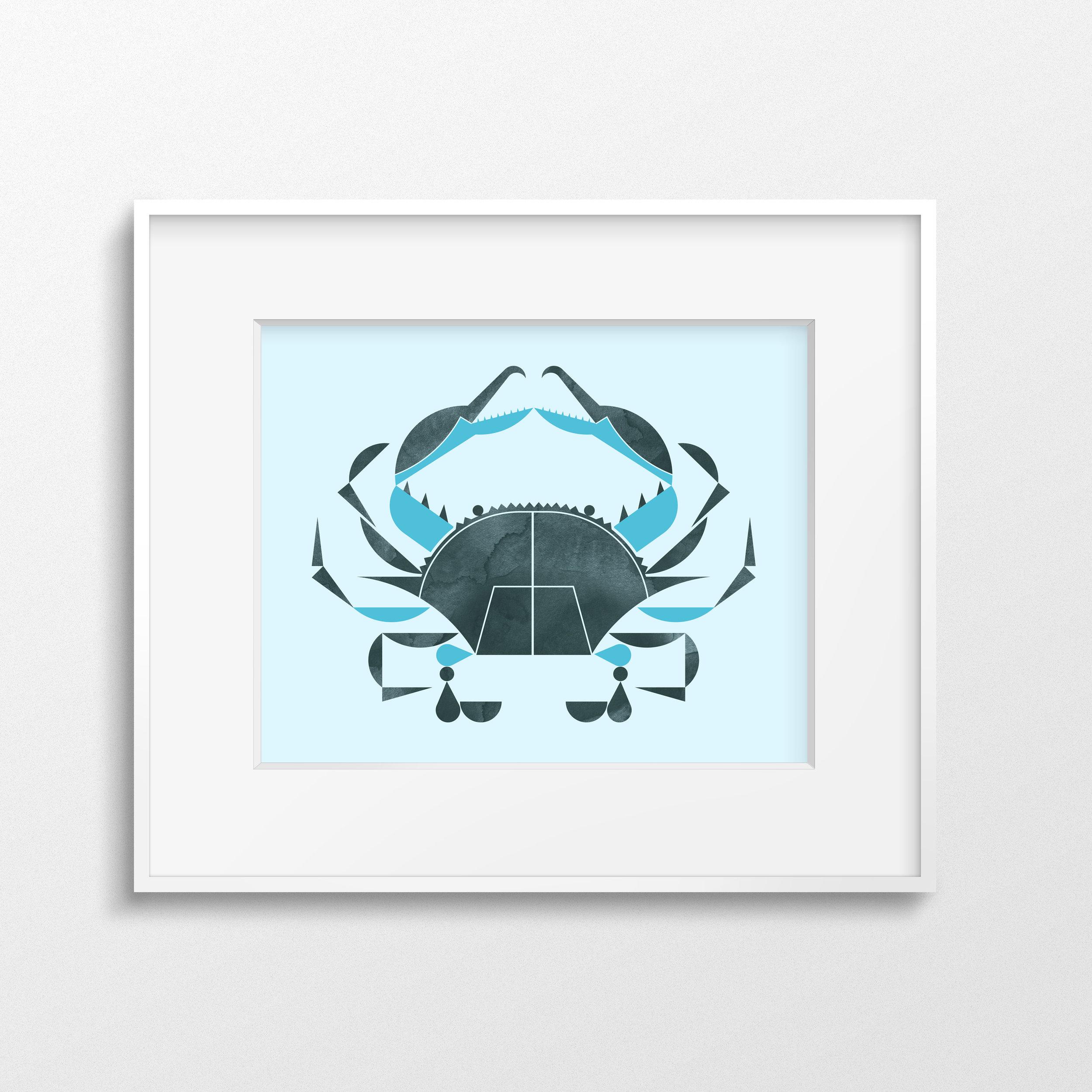 Blue Crab (8x10).jpg