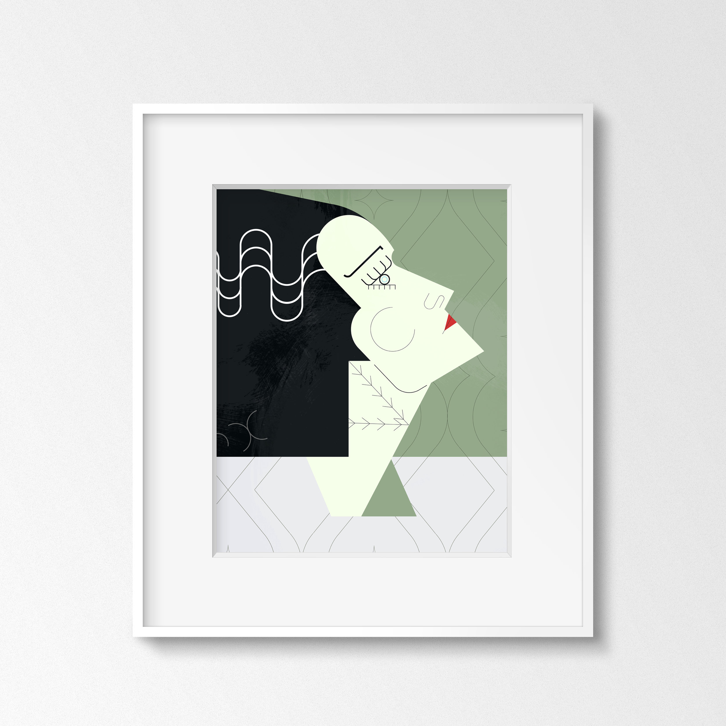 BOF (Thin White Frame).jpg