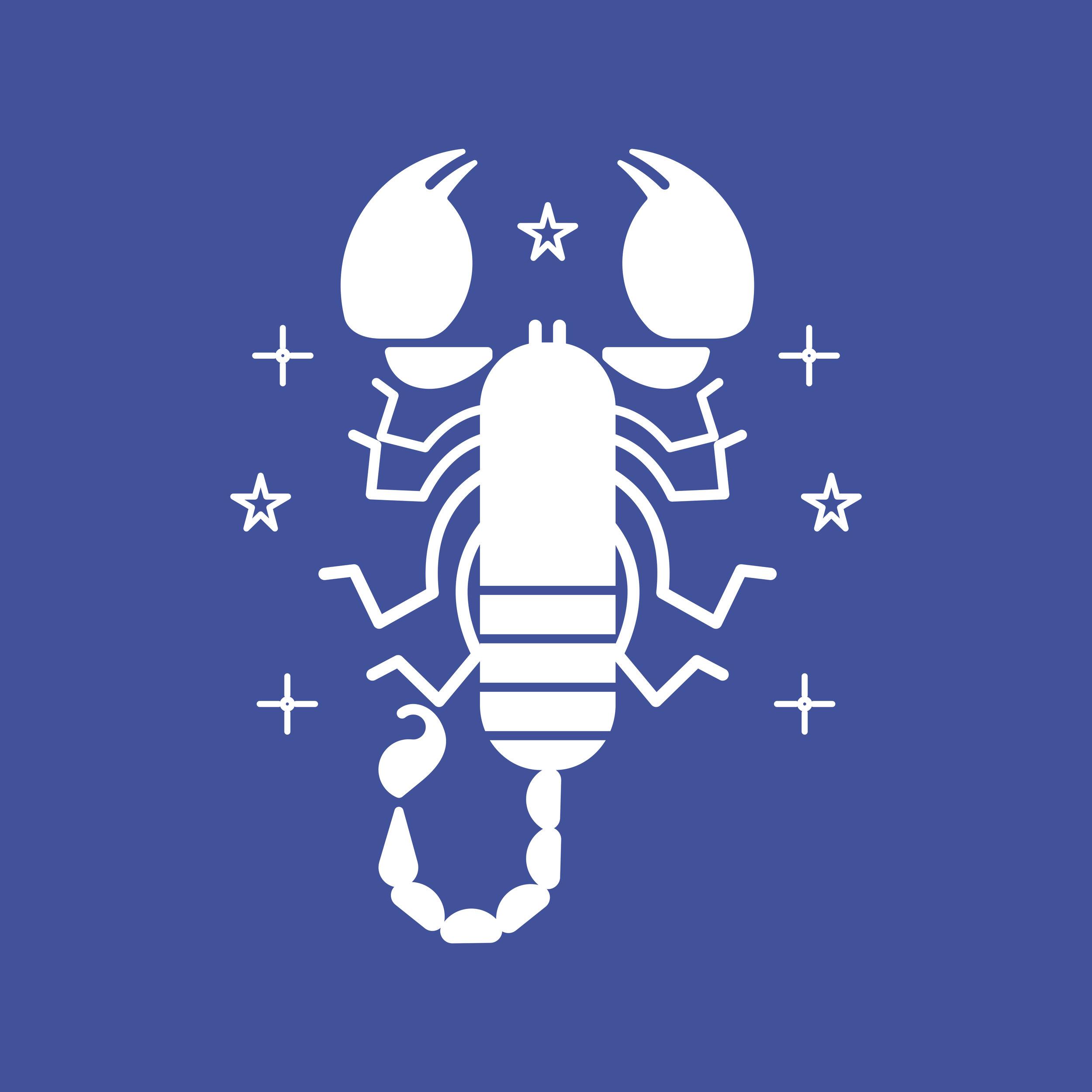 Scorpio4.jpg