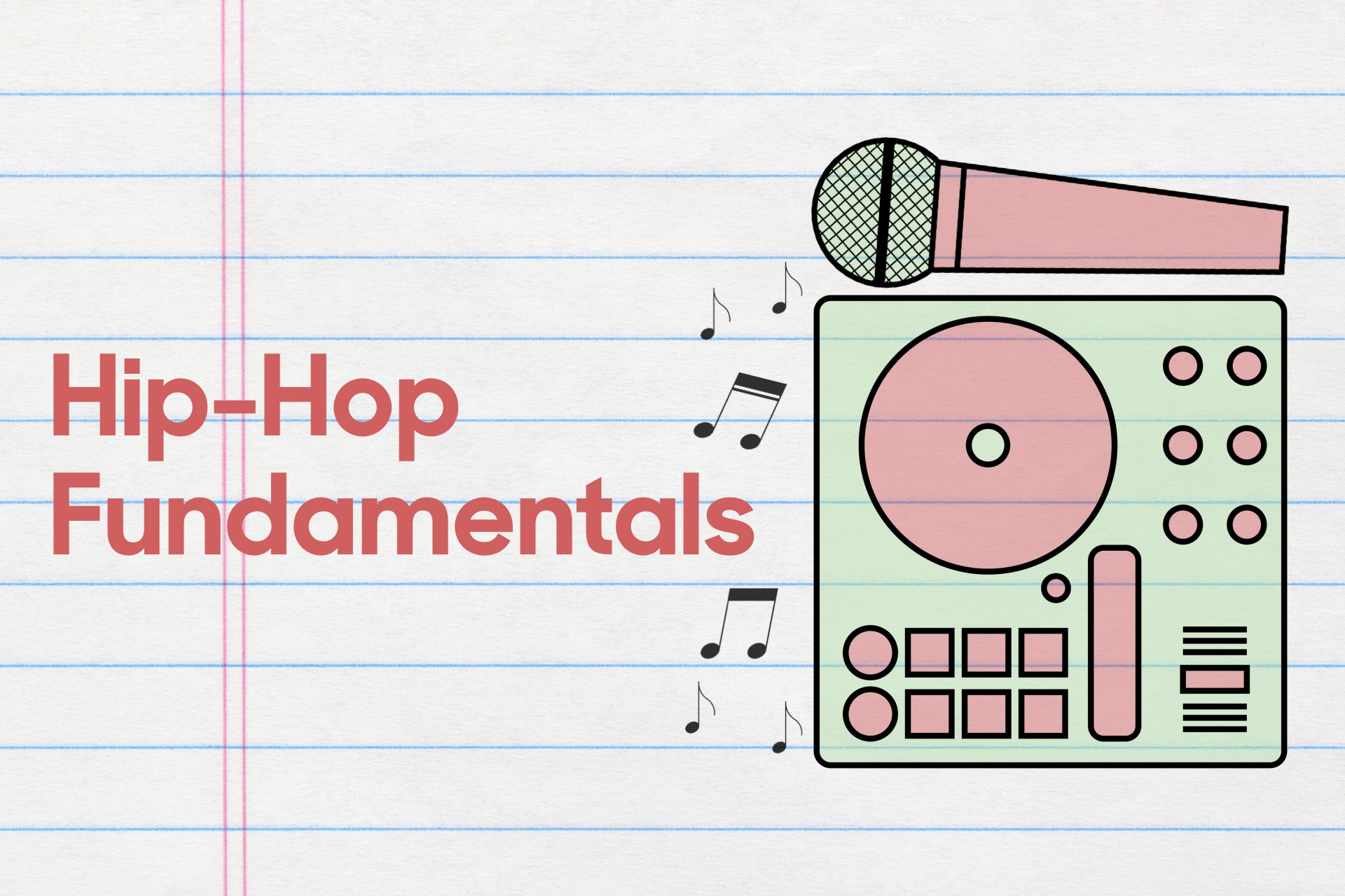 Back_To_School_Hip-Hop_Fundamentals.jpg