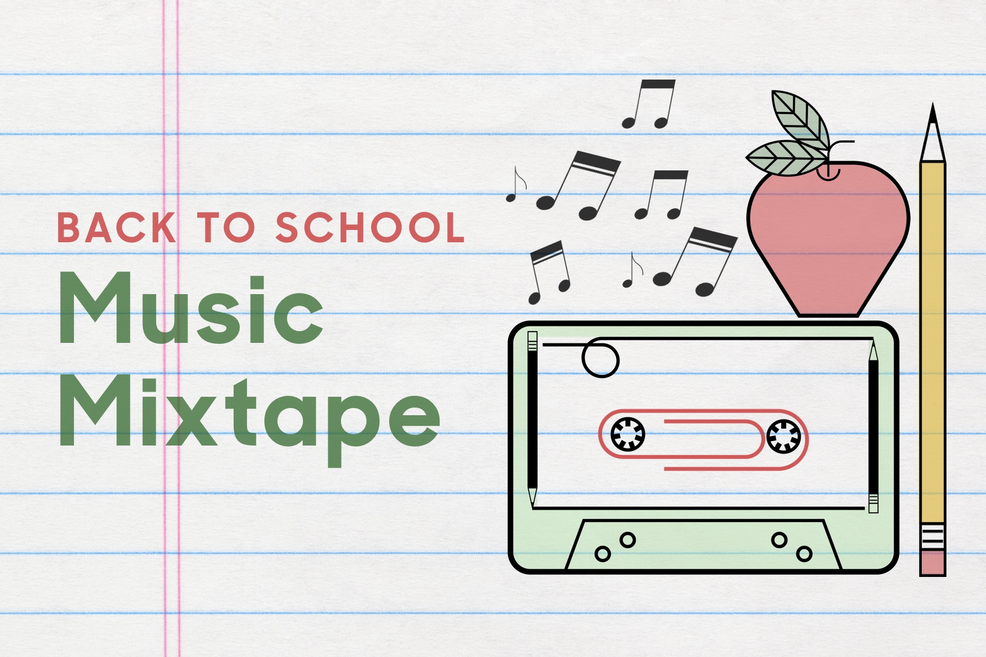 Back_To_School_Music_Mixtape.jpg
