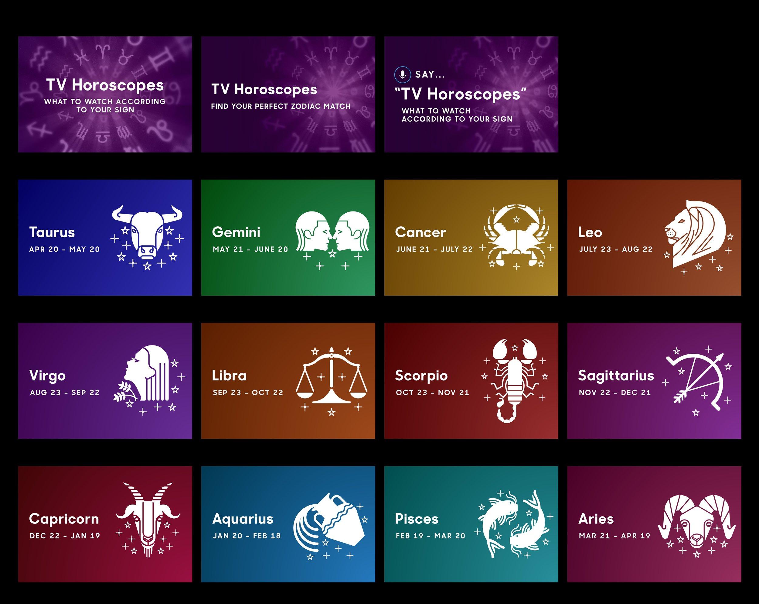 Horoscope Destination.jpg