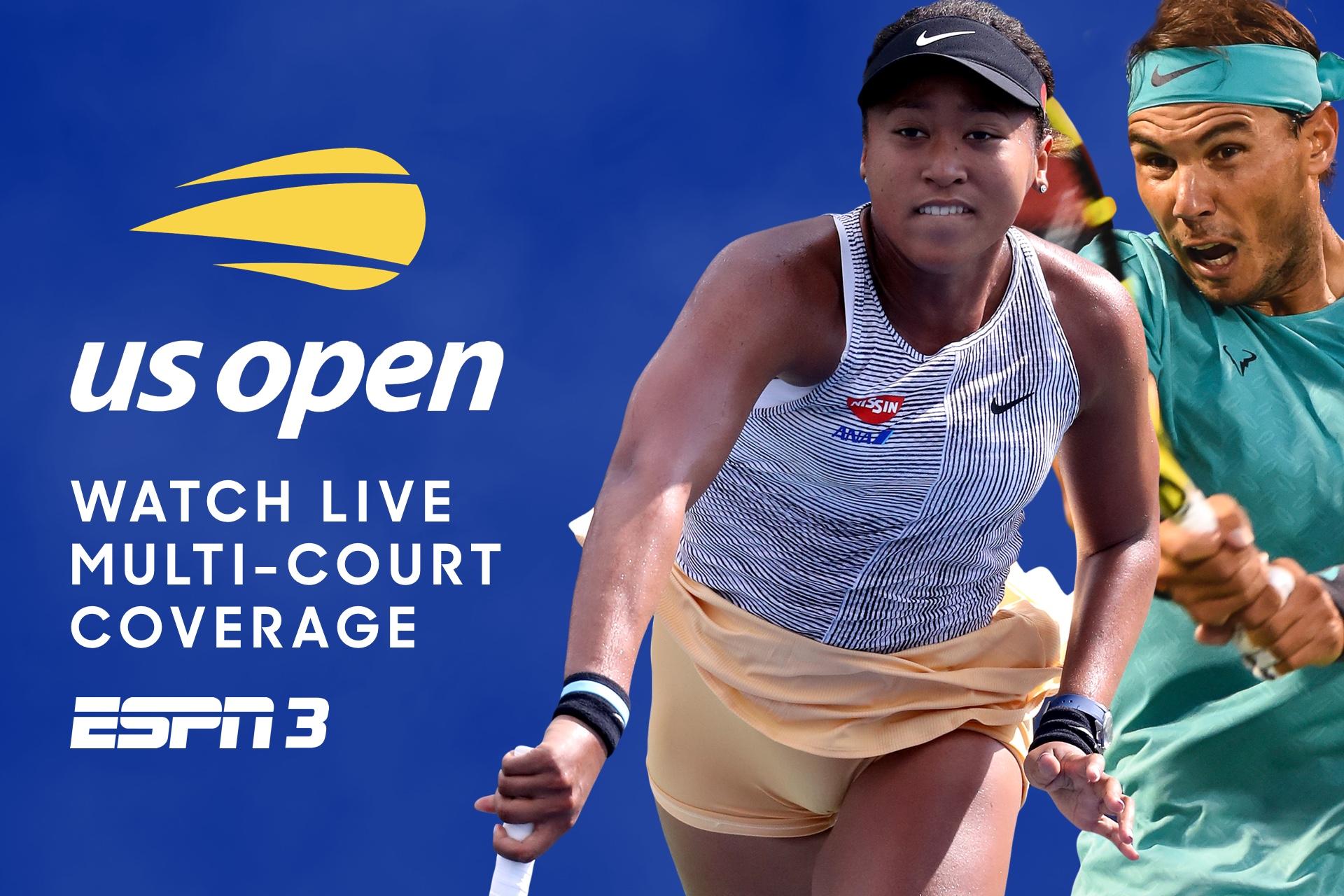 U.S_Open_Osaka_Nadal_Live.jpg
