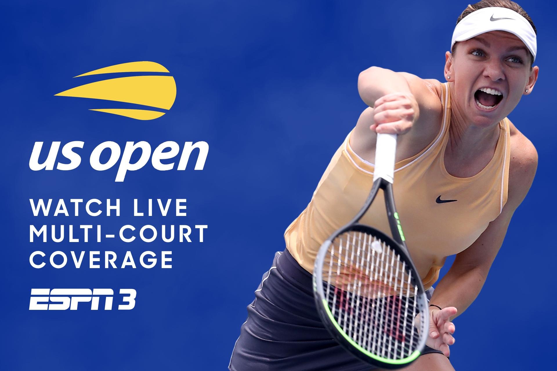 U.S_Open_Simona_Halep_Live.jpg