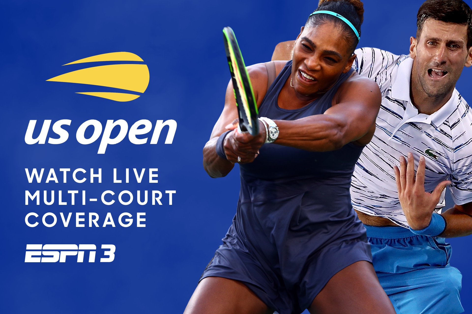 U.S_Open_Williams_Djokovic_Live.jpg