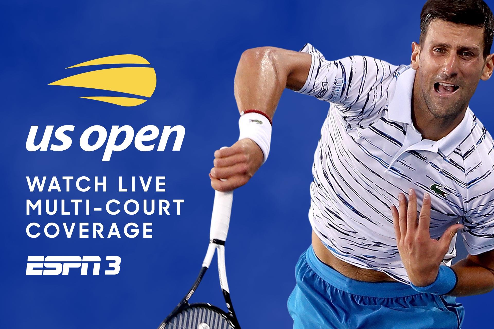 U.S_Open_Novak_Djokovic_Live.jpg