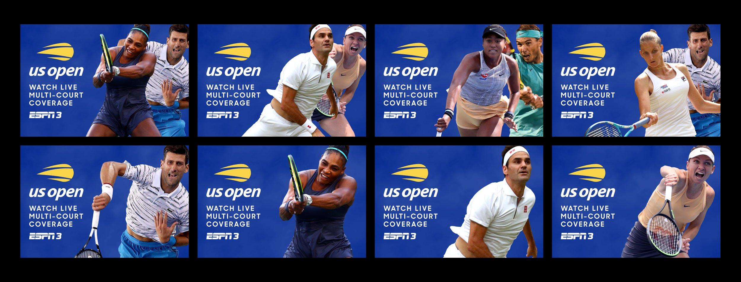 US_Open_Tennis.jpg