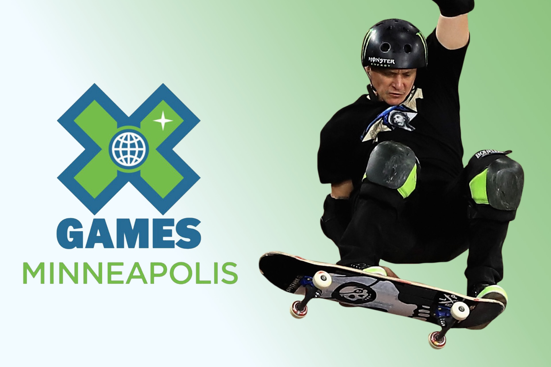 X_Games_Minneapolis_Jake_Brown.jpg