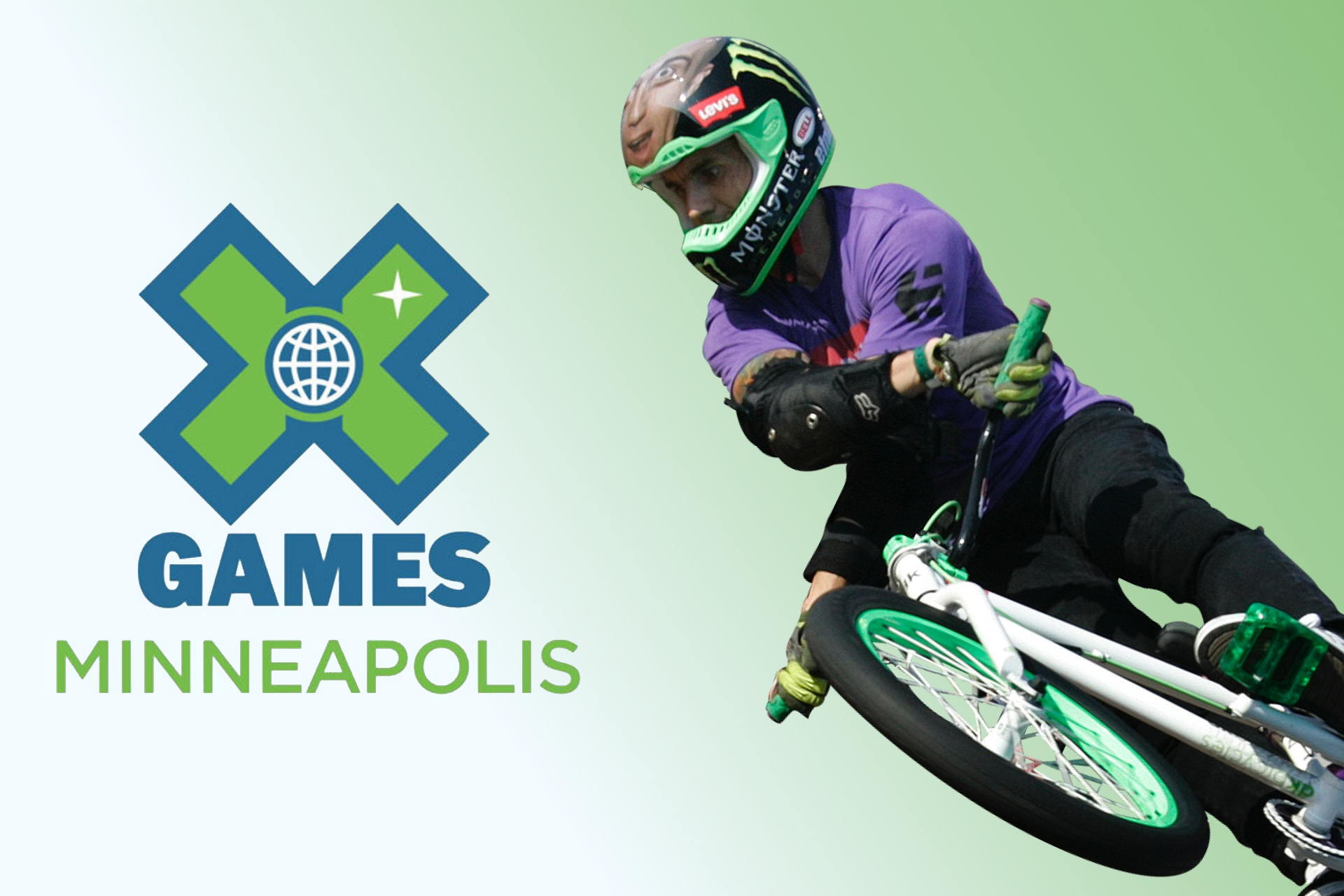 X_Games_Minneapolis_Jamie_Bestwick.jpg