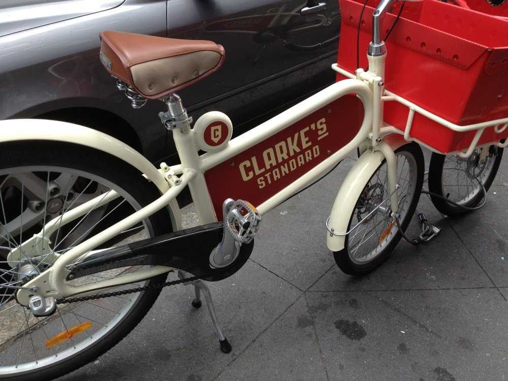 clarkebike.jpg