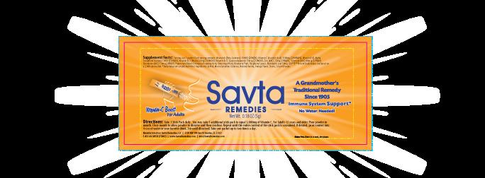 Savta_AdultStickPack_R3.png