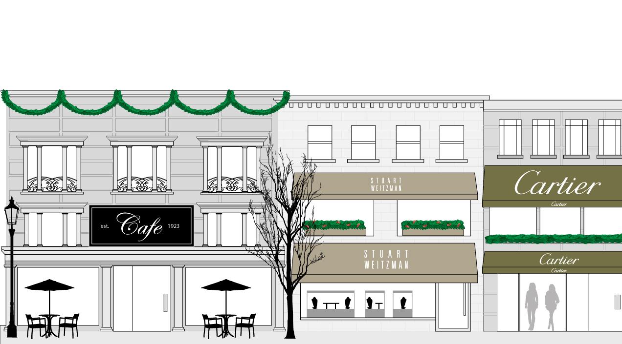 livestyleavenue-FINAL-cafe (1).jpg